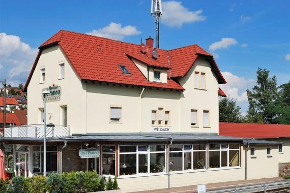 Bahnhof_Weissach_1024x768