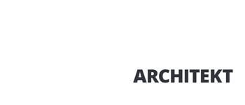 Architekturbüro Kuhn