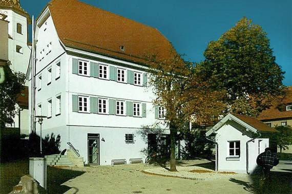 Jugendhaus-Sonnenbühl_840x582